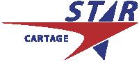 STARCARTAGE<br /> (M)<br /> SDN. BHD.