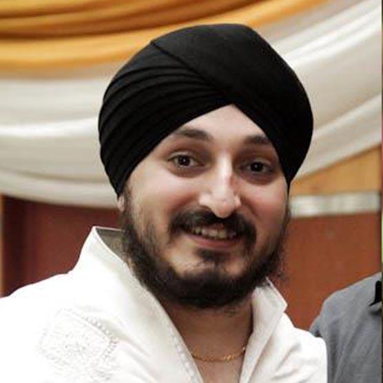 Tranpal Singh